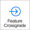 Logos 6 Feature Crossgrade