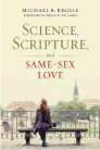 Science, Scripture, and Same-Sex Love
