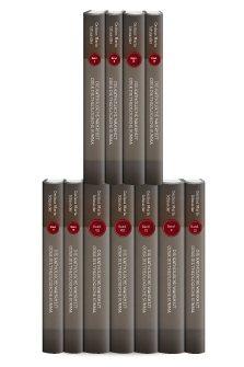 Die Katholische Wahrheit oder die theologische Summa des heiligen Thomas von Aquin (11 vols.)
