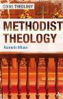 Methodist Theology