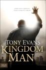 Kingdom Man