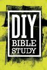 DIY Bible Study (4 vols.)