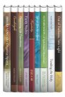 Spiritual Directors International Series (9 vols.)