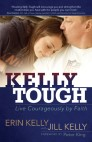 Kelly Tough