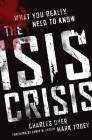 The ISIS Crisis