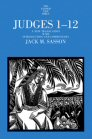 The Anchor Yale Bible: Judges 1–12: A New Translation with Introduction and Commentary