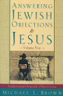 Answering Jewish Objections to Jesus, vol. 5