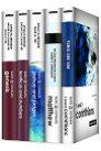 Texts @ Contexts Collection (5 vols.)