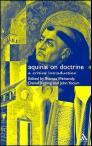 Aquinas on Doctrine: A Critical Introduction