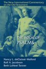 The New International Commentary on the Old Testament: The Book of Psalms