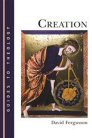 Guides to Theology: Creation