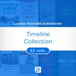 Timeline Collection (22 vols.)