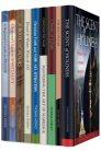 Ancient Faith Spirituality Collection (9 vols.)
