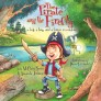 The Pirate and the Firefly: A Boy, a Bug, and a Lesson in Wisdom