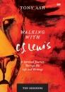 Walking with C.S. Lewis (3 vols.)
