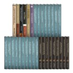 Classic Commentaries and Studies on Philippians (33 vols.)