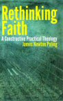 Rethinking Faith: A Constructive Practical Theology