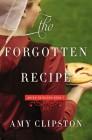 The Forgotten Recipe