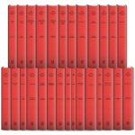 Anchor Yale Bible New Testament (27 vols.)