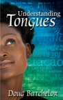 Understanding Tongues