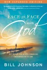 Face to Face With God: Get Ready for a Life-Changing Encounter with God
