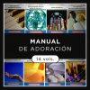 Manual de adoración Parte I (14 vols.)