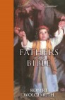 Fathers of the Bible: A Devotional