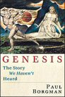 Genesis: The Story We Haven't Heard