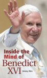 Inside the Mind of Benedict XVI