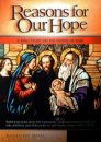 Reasons for Our Hope: A Bible Study on the Gospel of Luke