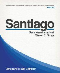 Comentario de alta definición: Santiago