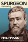 Spurgeon Commentary: Philippians