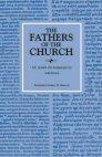 John of Damascus: Writings