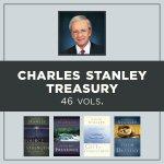 Charles Stanley Treasury (46 vols.)