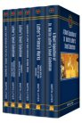 Luther's Small and Large Catechism with Select Commentary (6 vols.)