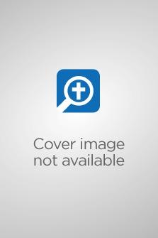 The Expositor's Bible Commentary, Volume 8: Matthew, Mark, Luke