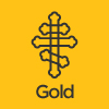 Orthodox Gold