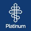 Orthodox Platinum