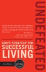 Undefeated: God's Strategy For Successful Living