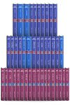 The New American Commentary Series (42 vols.)