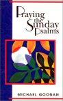 Praying the Sunday Psalms