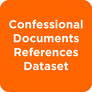 Confessional Documents References Dataset