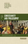 Four Views on Christianity and Philosophy