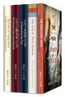 Crossway Bruce A. Ware Collection (5 vols.)