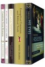 Crossway Women's Ministry Collection (5 vols.)