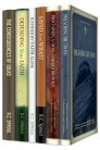 Crossway R.C. Sproul Collection (6 vols.)