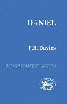 Sheffield Old Testament Guides: Daniel