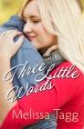 Three Little Words (Walker Family)