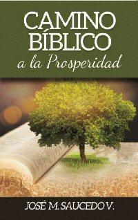 Camino bíblico a la prosperidad