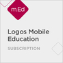 Mobile Ed Subscription